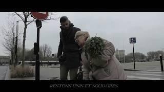 Chamsudin - Ensemble (Anasheed Nasheed vidéo)