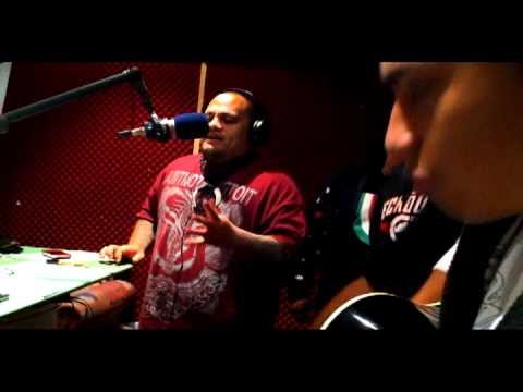 rebel-souljahz-play-me-like-a-fool-acoustic-new-original-music-artviloria