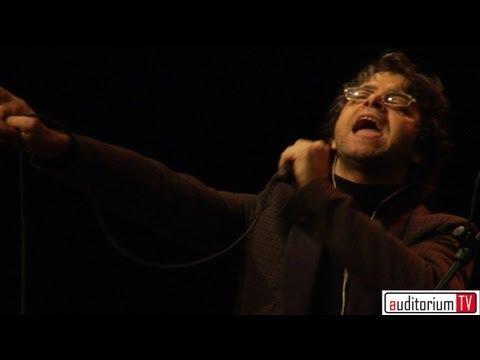 samuele-bersani-il-pescatore-di-asterischi-live-acustico-auditorium-parco-della-musica-auditoriumtv