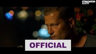Smash feat. Ridley - The Night Is Young (Til Schweiger Radio Remix) (Official Video HD)