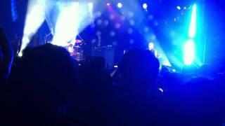 The Black Keys - Sister (Webster Hall)
