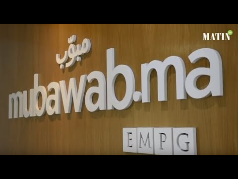 Video : Mubawab.ma lance son guide immobilier du premier semestre 2019