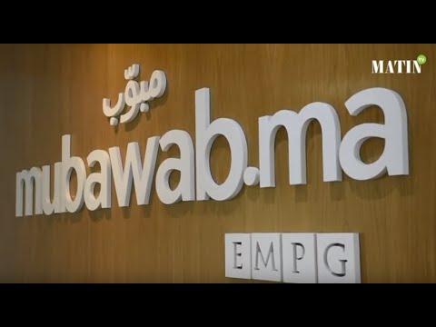 Video : Mubawab.ma lance son guide immobilier du premier semestre 2019