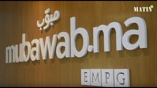 Mubawab.ma lance son guide immobilier du premier semestre 2019