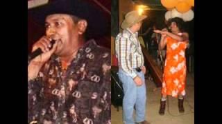 Jose Medina Con Petra Genara Y El Cazador Novato - Pleito Con Petra Genara