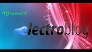 Ian Davecore & Overdrive - Together (Novik Electro Remix)