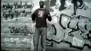 Akon - Ghetto (official video)