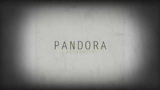 Alexander - Pandora Ft. Georgi Kay