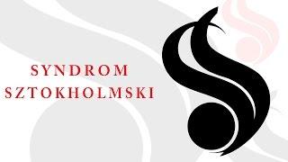Syndykat - Syndrom Sztokholmski