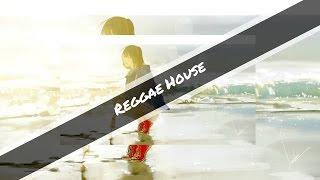[ Reggae House ] Bob marley - Is This Love? ( Exlau remix )