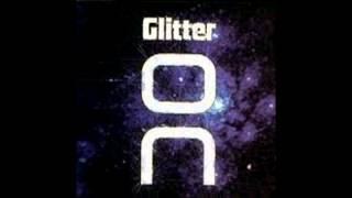 Gary Glitter - Never Want The Rain