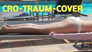 Cro Traum -cover