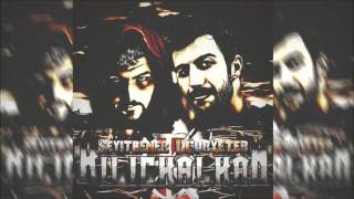 Seyit Bener Feat. Uğur Yeter  - Kılıç Kalkan (Offical 2015)