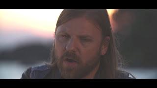 """Steve Hill – """"Emily"""" (Official Video)"""