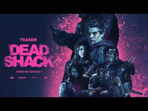 Official Teaser Trailer
