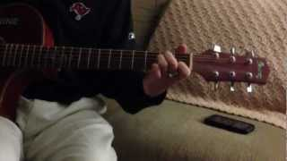 AMOS TERRY - TO BE EXPIRED - RARE BEATLES OR TOOL COVER