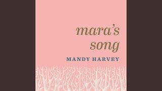 Mara's Song