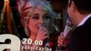 Berkay - Gülüm (Yahsi Cazibe)