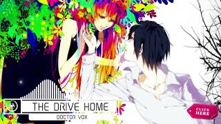 DOCTOR VOX - The Drive Home [Argofox Release]