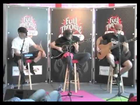 crossfade-cold-acoustic-971-the-eagle-performance-2006-crossfadetube