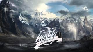 Koda - The Warmth