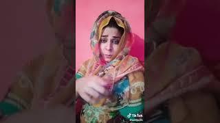 Tera Yaar Bada Bedardi Pakistani stage drama song hot mujra musically video girl Indian girl