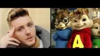James Arthur - Impossible Speed Up! version