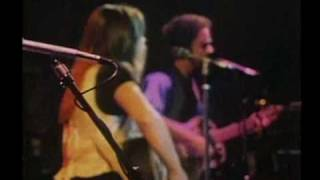Bob Seger - Still The Same (Live in San Diego '78)