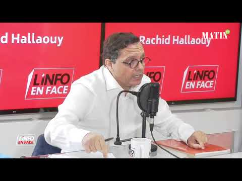 Video : Crise ophtalmologistes/opticiens : les raisons du blocage