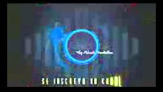 MC Lon - A Festa 2014 ( Audio Oficial )