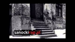 MPS - Dzień Dobry (feat. Paluch)