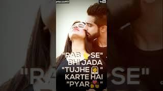 Sun soniyo full screen WhatsApp status #sadwhatsAppstatus #sadlovers #trending #lovers #silentlovers