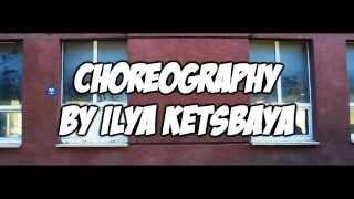 Tyga-Muh Fucka (feat.A.E) / Ilya Ketsbaya/D.S.IMPULSE/Video 2015