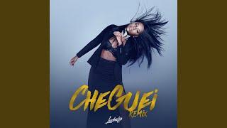 Cheguei (Ruxell Remix)