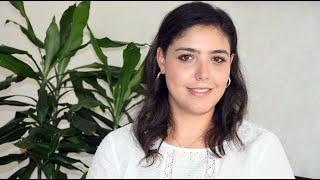 Surexposition des enfants aux écrans : les conseils de Salma Slitane, psychologue et psychothérapeute