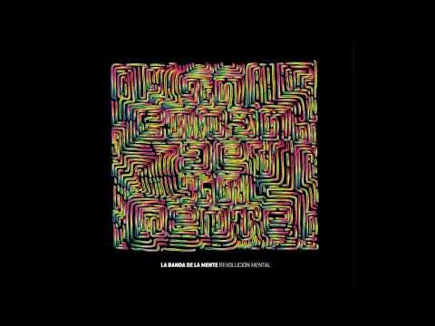 Espacio Boreal de La Banda De La Mente Letra y Video