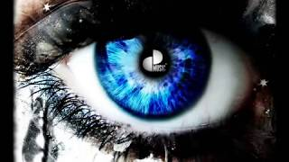 """R&B Love Song Instrumental Beat - """"Teardrops"""" (Prod. Dizzla D)"""