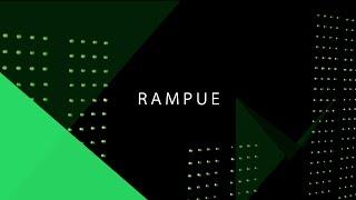 Rampue @ D.EDGE