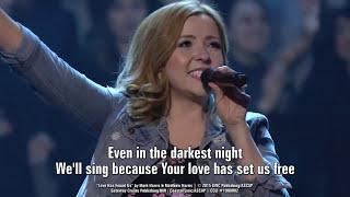 Love Has Found Us (Gateway Worship)