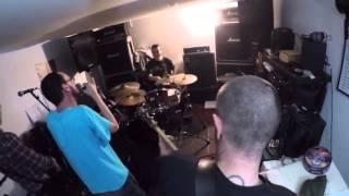Les Mauvais Garçons feat.Manix / Descendents - Hope (cover)