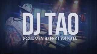 Choca - PLAN B - Remix - DJ TAO