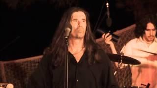 Goran Karan - Vagabundo (Live)