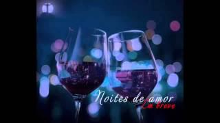 Paulo Mac ® Noites de amor (Preview) lançamento 2015 - Em breve