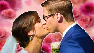 The Try Guys Become Groomsmen For Keith's Wedding • The Try Vlog width=