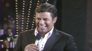 Jerry Lewis & Marvin Hamlisch Improv On Stage (1980) - MDA Telethon