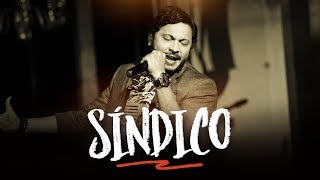 Rick Souza - Síndico (DVD OFICIAL)