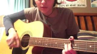 """You Took My Heart"" Original Song"