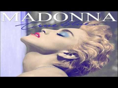 madonna-la-isla-bonita-album-version-madonnaunusual