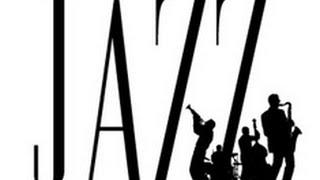 NEW Jazz アルバムMARVELOUS発売記念パーティー