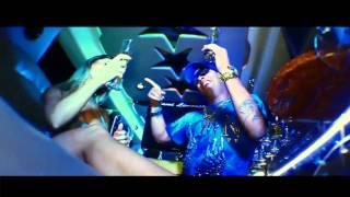 Mc Frank - Dinheiro Não é Problema ♪ (Clipe Oficial HD 2012)